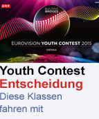 Youth Contest Promobutton