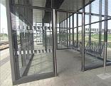 Bahnhof Strasshof