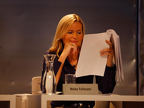 Sujetbilder Bachmann Jury Publikum feßmann