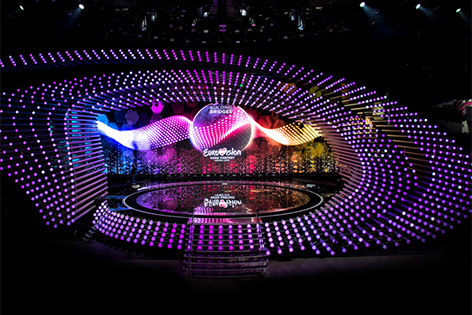 eurovision song contest wien tickets