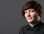 Simone Jäger Porträt