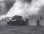 Panzer im Zweiten Weltkrieg