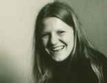 Lara Hampe