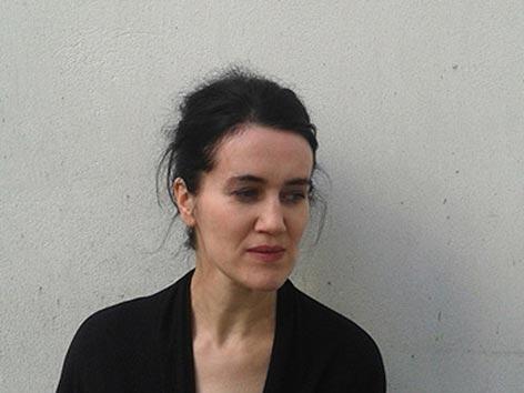 Michaela Falkner