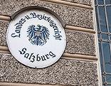 Landes- und Bezirksgericht Salzburg