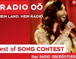Song Contest Musikwochenende