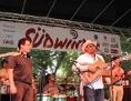 Südwind Straßenfest 2014