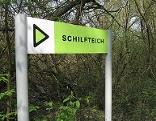 Lannach – Teichpark – Oisnitz-St. Josef