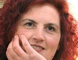 Mechthild Schroeter-Rupieper