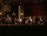 Haydnfestspiele