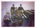 Husákovo kvarteto