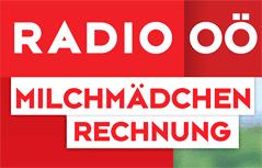 Radio Oberösterreich Milchmädchenrechnung