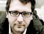 Portrait David Schalko