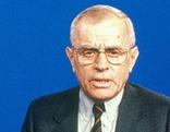 Hans Benedict