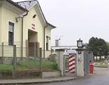 Kaserne Horn