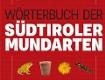 Logo Buch