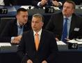 Orban reizt EU-Parlament