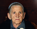 Maria Reinbold