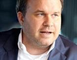 Gerold Riedmann
