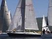 Segelwoche Sailingweek Yachtclub Punat Kroatien