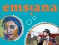 """Emsiana 2015. Hohenemser Kulturfest"""