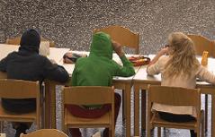 Gemeinsame Schule