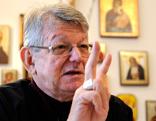 Bischof Kräutler Ansichten