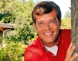 Fernsehgärtner Karl Ploberger