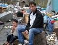 Roma gehören zu den ärmsten Bevölkerungsgruppen in Europa