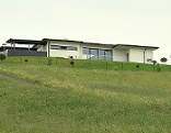 Haus in Rudersdorf