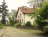 Haus in Steinbrunn