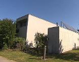 Haus in Zurndorf