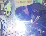 Lehre mit Matura Salzburg AG Maschinenbau