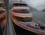 Achenseeschiff