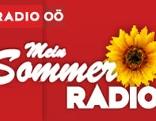 Sommeradio 2015