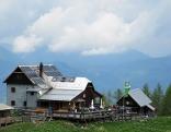 Unterwegs in Österreich: Die Welt der Hüttenwirte