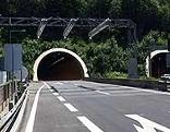 Tunnelkette, Nordumfahrung A2