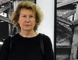 Vera Röhm im MUWA