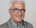 Peter Eder senior