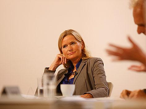 Jury Feßmann Ankowitsch
