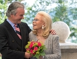 Heidi Horten Hochzeit Goess