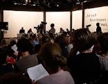 TDDL 2015 Publikum
