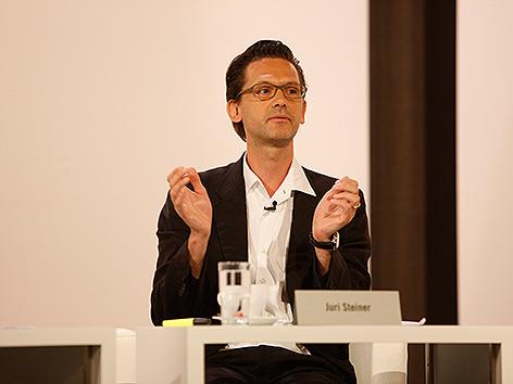 Lesungen Truschner Falkner