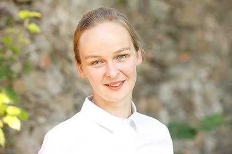 TDDL 2015 Saskia Hennig von Lange