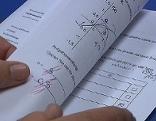 Zentralmatura Mathe