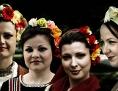 """""""Slovena Voices"""" - Bulgarischer Kehlkopfgesang"""