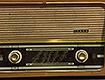 poletje radio