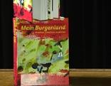 Bucherfolg: Mein Burgenland