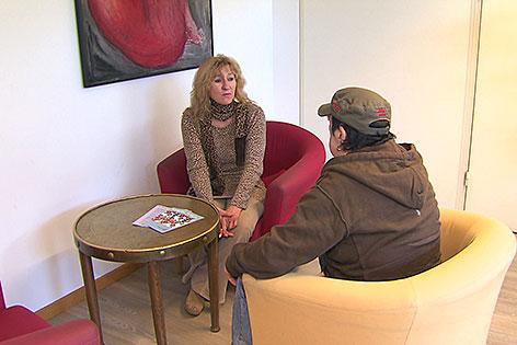 Weniger Bewusstsein für HIV und Aids. Infektionszahlen in Salzburg steigen.