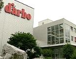 Darbo Firmengebäude